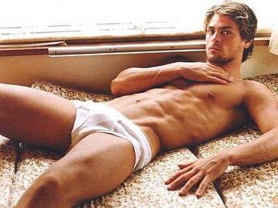 男人穿错内裤当心不育问题找上你