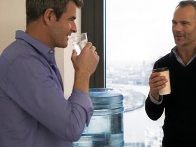 哪些职业的男人易和不育扯上关系?